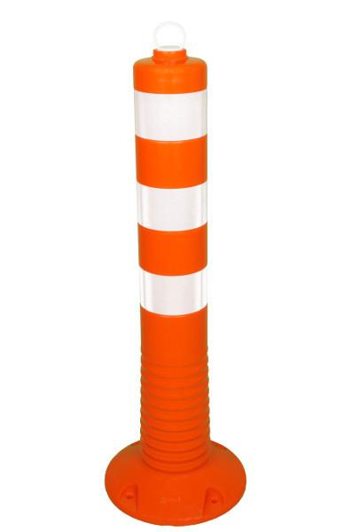 Flexipoller® orange