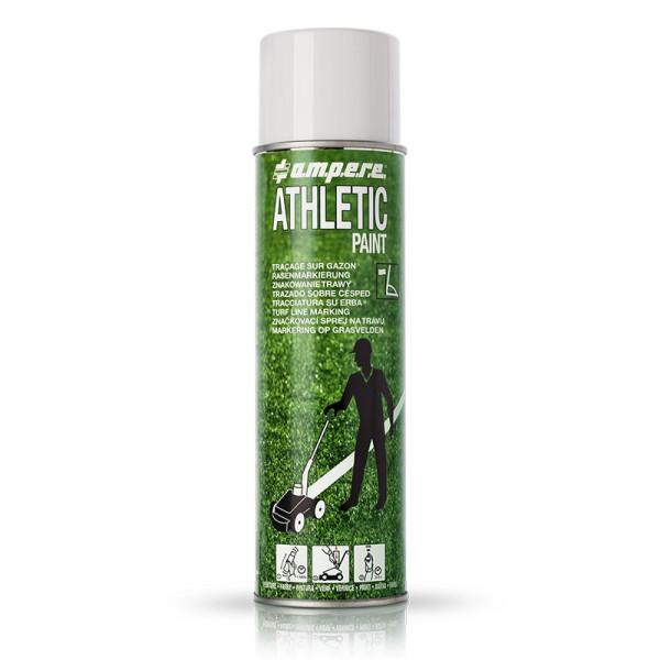 Sportplatzmarkierungsspray Athletic Paint®