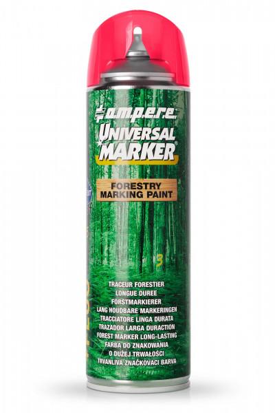 Universal Marker